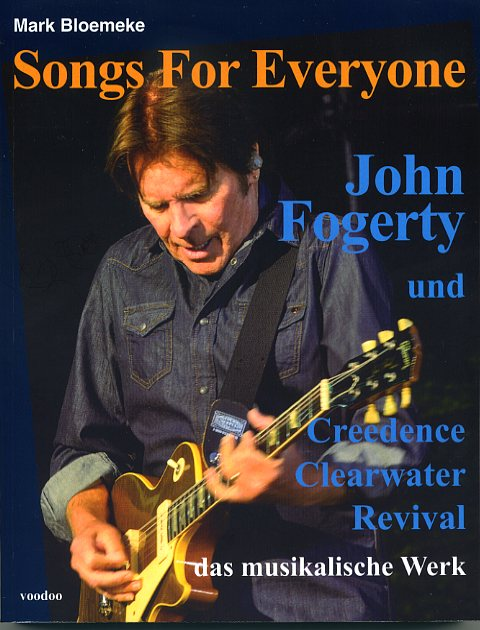 Songs-Fogerty002