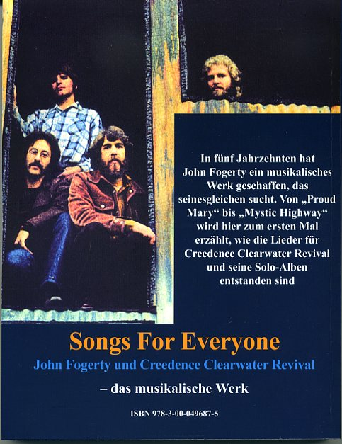 Songs-Fogerty003