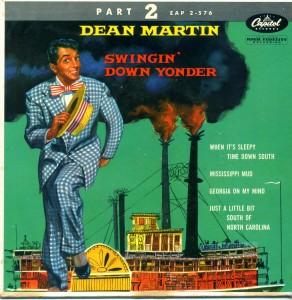 Dean Martin Swinging001