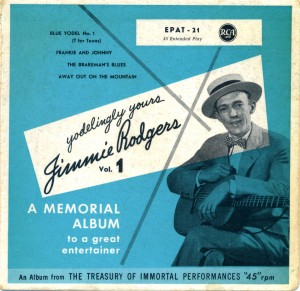 Jimmie Rodgers001