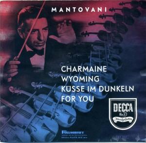 Mantovani-Charmaine-EP001