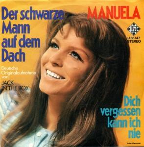 Manuela-Single001