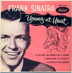 Sinatra Young001