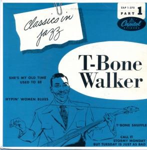 T-Bone Walker001