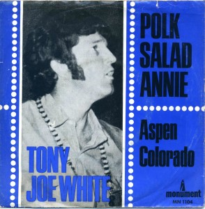 Tony Joe White001
