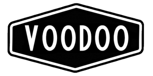 Voodoo Logo 2
