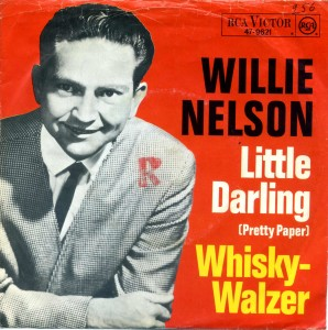 Willie Nelson Whisky001-1