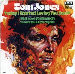 tom jones001